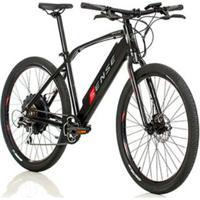 Bicicleta Elétrica Sense Impulse 350W Aro 27.5 20 - Unissex