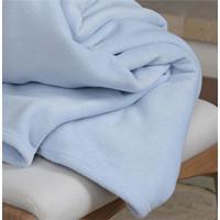 Cobertor Super Soft Azul - Scavone