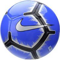 c4e1bdebfb Mini Bola De Futebol Nike Skills - Unissex