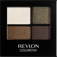 Revlon Sombra Colorstay 16H Moonit 4,8G - Feminino-Incolor