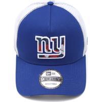 Boné New Era New York Giants Azul edc744ae39b
