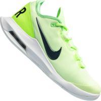 Tênis Nike Air Max Wildcard Hc - Masculino - Verde Claro