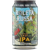Cerveja Roleta Russa Easy Ipa Lata 350Ml 25738_1801_1626_Unica
