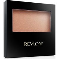 Blush Revlon Powder Melon-Drama Nude