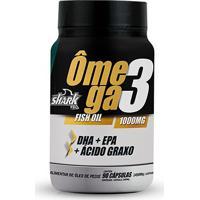 Omega 3 1.450Mg Shark Pro - 90 Cáps - Unissex
