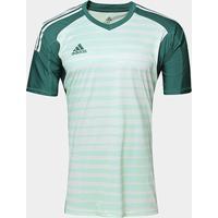 Netshoes  Camisa Adidas Goleiro Adipro 18 Masculina - Masculino dcaa80e71fc4d