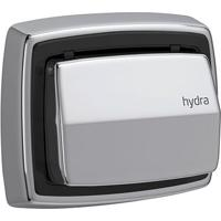 "Válvula De Descarga Hydra Max Cromada 1 E 1/4"" - 2550.C.114 - Deca - Deca"
