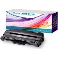 Toner Compatível Xerox 108R00909 - Phaser 3160 3140 3155 3160N Para 2.500 Páginas