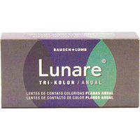 Kit Lunare Anual – Sem Grau - Lentes De Contato