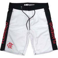 Bermuda Flamengo Hd 9310A 46