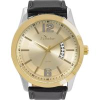 Relógio Condor Masculino Co2115Ksw/5D