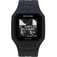 Relógio Rip Curl Search Gps Series 2 - Unissex