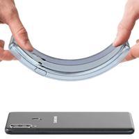 Capa Protetora Samsung Galaxy A20S Kdlab Transparente