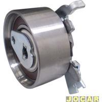 Rolamento Tensor Da Correia Dentada - Autho Mix - Astra/Vectra/Zafira - 16V - Vectra 2.4 16V - Dentada - Cada (Unidade) - Ro4307
