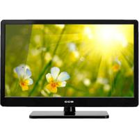 "Tv 28"" Led Cce Lt28G - Hdmi - Usb - Conversor Digital - Fonte Externa 19V - Preta"