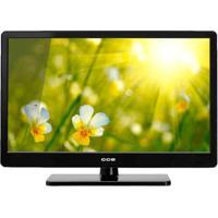 """Tv 28"""" Led Cce Lt28G - Hdmi - Usb - Conversor Digital - Fonte Externa 19V - Preta"""