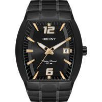 Relógio Orient Masculino Gpss1001P2Px