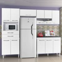 Cozinha Lívia 11 Pt 2 Gv Branco