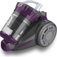 Aspirador De Pó Electrolux Spin Abs01 1200W - 220V