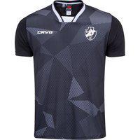 Camiseta Do Vasco Keeper 20 - Masculina