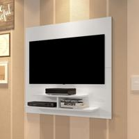 Painel Para Tv Eco - 4 Opções De Cores - Lojas Rpm