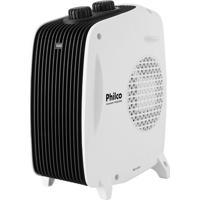 Aquecedor Paq2000B 3 Níveis De Potência Philco 220V