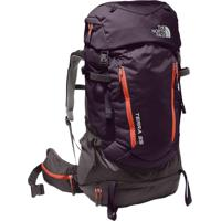 Mochila Feminina Terra 55L M/G Roxo A1P11Vl - The North Face