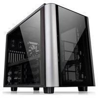 Gabinete Gamer Thermaltake Level 20 Xt, Full Tower, Com Fan, Lateral E Frontal Em Vidro - Ca-1L1-00F1Wn-00