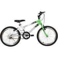 Bicicleta Athor Aro 20 Evolution - Unissex