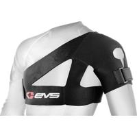 Protetor De Ombro Evs Sb02 Support - Unissex