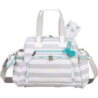 Bolsa Térmica - Everyday - Candy Colors - Ice Menta - Masterbag