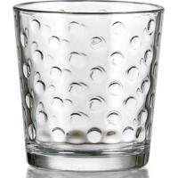 Conjunto Copo Para Whisky Ref-8600423