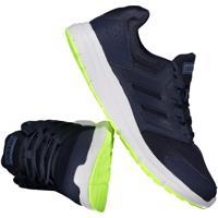 Tênis Adidas Galaxy 4 Azul