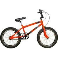Bicicleta Cross Dnz - Unissex