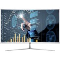 "Monitor Led Aoc C4008Vh8 40"" U-Slim Full Hd/Vga/Dvi"