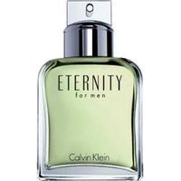 Perfume Calvin Klein Eternity For Men Eau De Toilette 100Ml