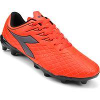 Netshoes  Chuteira Campo Diadora Cage - Unissex b68676107d7d2