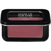 Blush Artist Face Color- B500- 5Gmake Up Forever