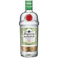 Gin Tanqueray Rangpur - 700Ml 734133