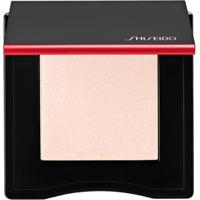 Blush Shiseido - Innerglow Cheek Powder 01 Inner Light - Feminino-Incolor