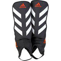 Caneleira Adidas Everclub