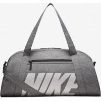 Bolsa Nike Gym Club