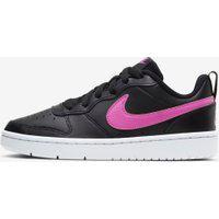 Tênis Nike Court Borough Low 2 Infantil