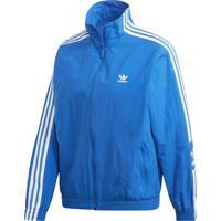 Jaquetas Adidas Lock Up Tt Azul
