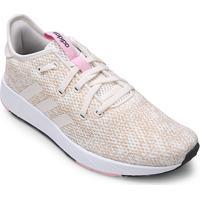 Tênis Adidas Questar X Byd Feminino - Feminino