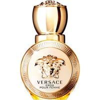 Perfume Versace Eros Femme Feminino Eau De Parfum
