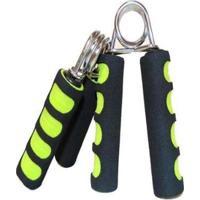 Hand Grip Ns2990 - Unissex-Verde