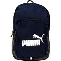 Mochila Phase Backpack Puma 53626026