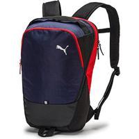 886069979 Netshoes; Mochila Puma X Backpack - Unissex