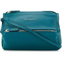 Givenchy Bolsa Transversal 'Pandora' - Azul